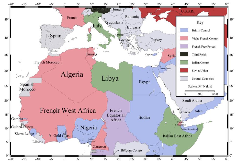 Africa1940