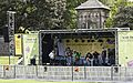 Africa Day 2010 - Iveagh Gardens (4613331793).jpg