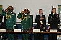 African Land Force Summit2018 with Nigerian CoD.jpg