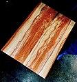African Padauk wood.jpg