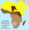 Afrika språkfamiliar.png