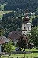 Afritz Pfarrkirche hl Nikolaus 31072015 1338.jpg