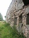 afvuurplaats onderdeel fort sabina henrica 100mlt11-pict0018