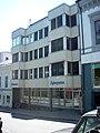 Agderposten Arendal sentrum.jpg