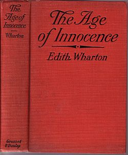 Age.Of.Innocence.1920.Cover.jpg