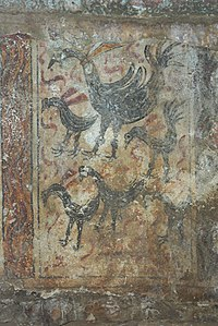 200px-Agia_Kyriaki_on_Naxos%2C_iconoclastic_frescos%2C_9th-12th_c%2C_119021x.jpg