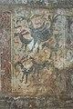 Agia Kyriaki on Naxos, iconoclastic frescos, 9th-12th c, 119021x.jpg