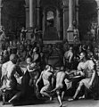 Agnolo Bronzino - The Feast Given by Joseph for His Brothers - Walters 371063.jpg