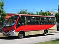 Agrale MA 8.5 Neobus Thunder 2002 (16796066083).jpg