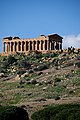 Agrigento - Valle dei templi - panoramio.jpg