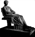 Agrippina, Nordisk familjebok.png