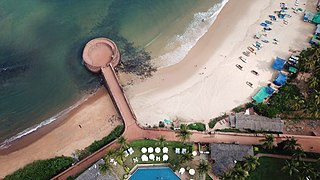Aguada Fort Top View, North Goa.jpg