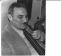 Aharon Amir circa 1975.png