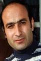 Ahmad Marateb.png