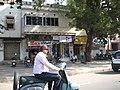 Ahmedabad2007-023.JPG