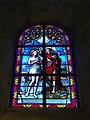 Ahun - église Saint-Sylvain, intérieur (05).jpg