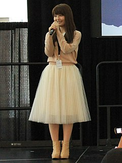 Ai Nonaka at FanimeCon 20150522.jpg