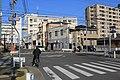 Aichi Prefectural Road Route 126 (Kiyosu Sukaguchi s2).jpg
