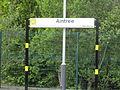 Aintree railway station (5).JPG