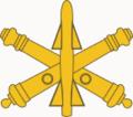 AirDefArtyBC.png