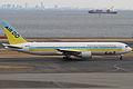AirDo B767-300ER(JA01HD) (6775809759).jpg