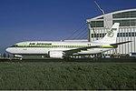 Air Afrique Boeing 737-300 Volpati-1.jpg