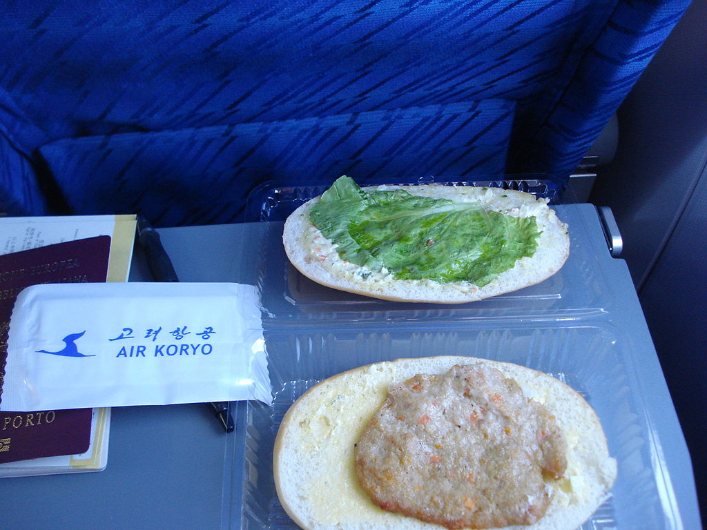 [Image: 1024px-Air_Koryo_cabin_service.JPG]