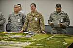 Air National Guard emergency managers train at Global Dragon 150313-Z-SV144-004.jpg