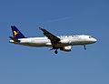 Air One A320 (3578293511).jpg
