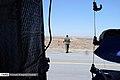 Air ambulance of Arak 2020-04-14 03.jpg