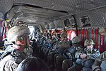 Airborne operation 170215-A-EO786-135.jpg