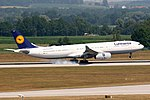 Airbus A330-343X Lufthansa D-AIKP (9335310405).jpg