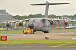 Airbus A400M Farnborough 2012 (7570281456) (2).jpg