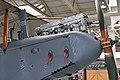 Airco DH9 'E8894' (G-CDLI) (25233617007).jpg