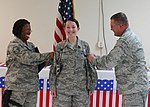 Airman Promoted to Staff Sergeant DVIDS219044.jpg