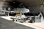 Airmen demonstrate A-10 weapons loading in Korea 130208-F-HJ547-060.jpg