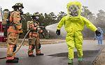 Airmen gear up to investigate hazmat exercise 170222-F-oc707-423.jpg