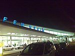 Airport of Graz - panoramio.jpg