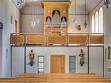 Aisch church pipe organ 17RM1000hdr.jpg