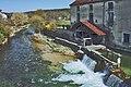 Aisey-sur-Seine FR21 Seine IMG3858.jpg