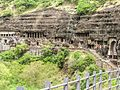 Ajanta caves Maharashtra 303.jpg