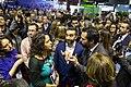 Ajuntament i Generalitat al Sharing Cities Summit 6.jpg