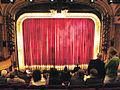 Al Hirschfeld Theatre stage NYC 2007.jpg