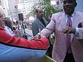 Al Roker with fan.jpg