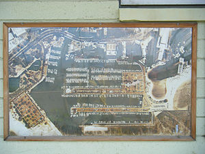 Ala Wai Harbor - Ala Wai Harbor map