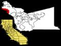 Alameda in Alameda County.png