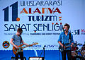 Alanyafest2011.jpg