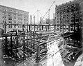 Alaska Building construction, June 28, 1904 (SEATTLE 860).jpg
