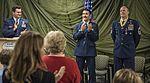 Alaska Pararescue Chief Retires 161203-Z-MW427-344.jpg