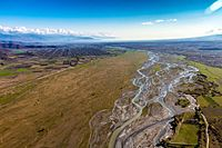 Alazani River 2.jpg